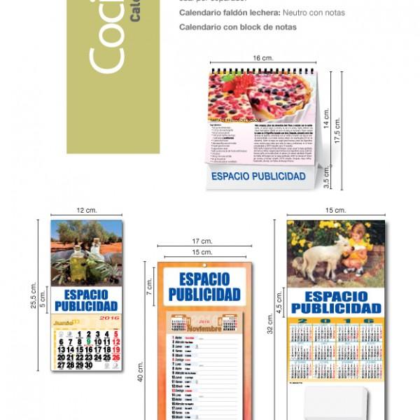 02catalogo_cocina