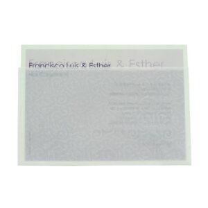 101417_invitacion_boda