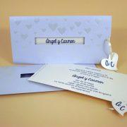 101554_B invitacion boda