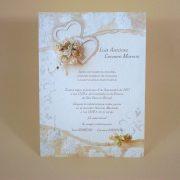 101561_1 invitacion boda
