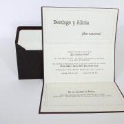101568_2 invitacion boda