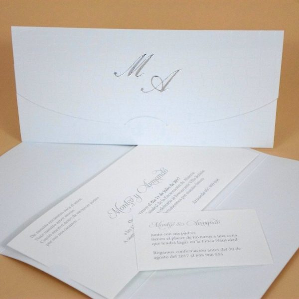 104002_B invitacion boda