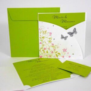 104051_B invitacion boda