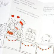 invitacion boda a104059 (2)