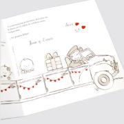 invitacion boda a104059 (3)
