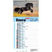 Calendario 2017 Animales 235