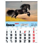 Calendario 2017 Animales 335