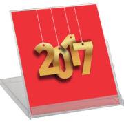 Calendario 2017 Cd Neutro