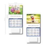 imagen-perfil-block-de-notas-calendario-paydi
