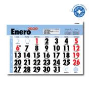 mensual-43,5-x-31-castellano