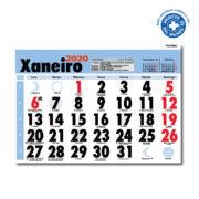 mensual-43,5-x-31-gallego