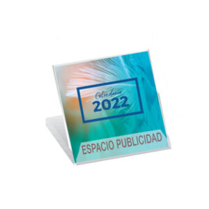 CD 200 - Calendario CD Neutro