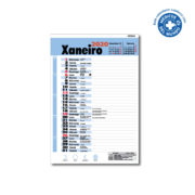 lechera-mensual-notas-21-x-33,5-gallego