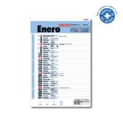 lechera mensual-notas-23,5-x-33,5-castellano