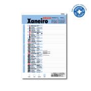 lechera mensual-notas-23,5-x-33,5-gallego