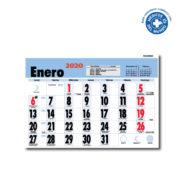 mensual-notas-33,5-castellano
