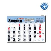 mensual-notas-33,5-gallego