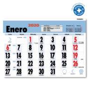 mensual-notas-48,5-x-34