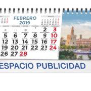 106_Andalucia_Enero