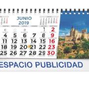 107_Castilla_Enero