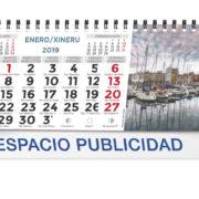 110_Asturias_Enero