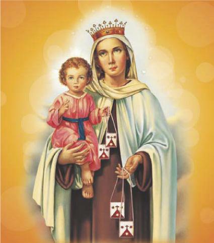 1161_Virgen-del-Carmen