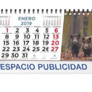394_Caza_Enero