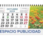 395_Flores_Enero