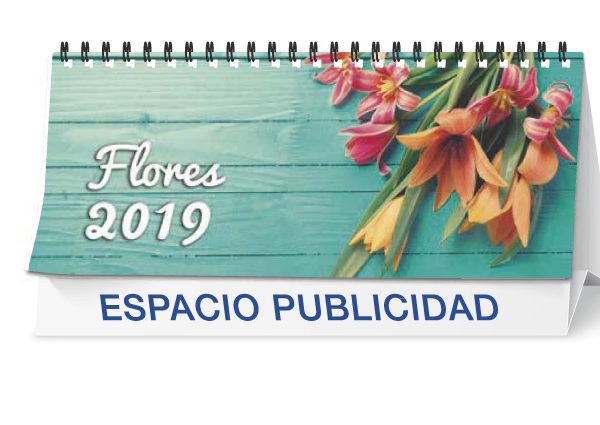 395_Flores_Portada