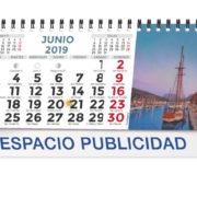 396_Murcia_Enero