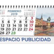 397_Madrid_Enero