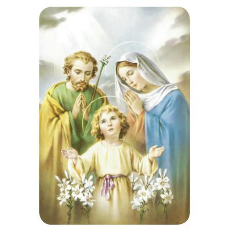 587-La-Sagrada-Familia