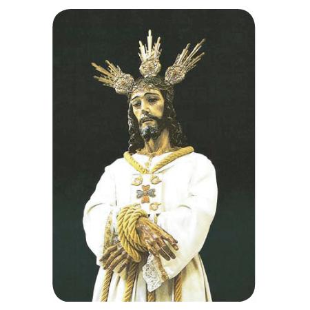 598-Nuestro-Padre-Jesus-cautivo