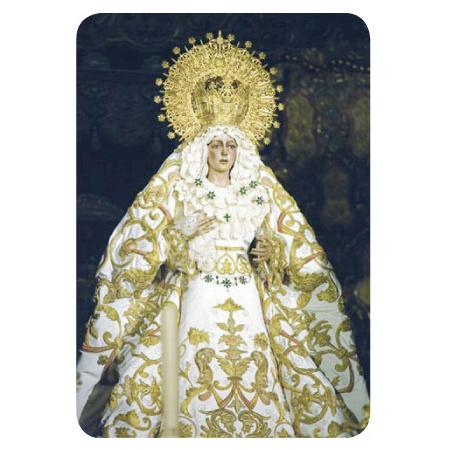 601-Virgen-de-la-Esperanza-Macarena