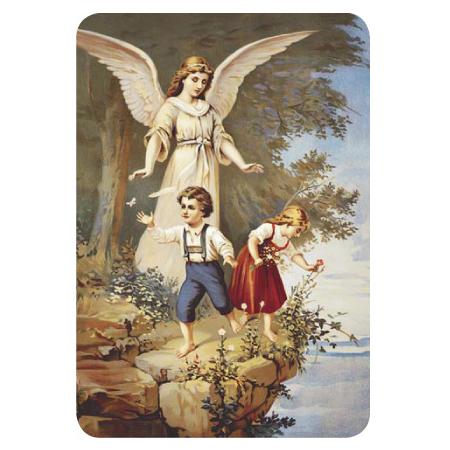 605-Angel-de-la-Guarda