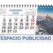 CA102_paisajes-Internacionales_Enero