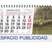 CA393_Agricola_Enero