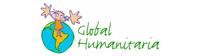 ong global humanitaria