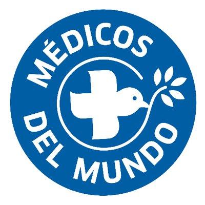 ong medicos del mundo