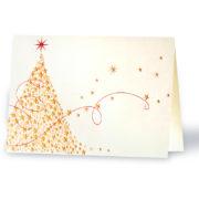 Felicitacion Navidad X1614