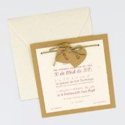 invitacio boda b101576 (3)