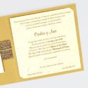 invitacion boda B101794 (2)