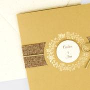 invitacion boda B101794 (3)