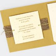 invitacion boda B101794 (5)
