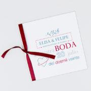invitacion-boda-a106081