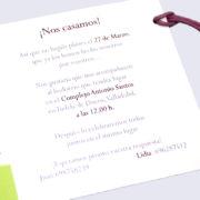 invitacion boda b101765 (2)