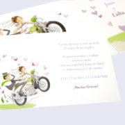 invitacion boda b101765 (3)