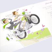 invitacion boda b101765 (4)