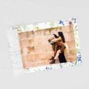 invitacion-boda-A100122