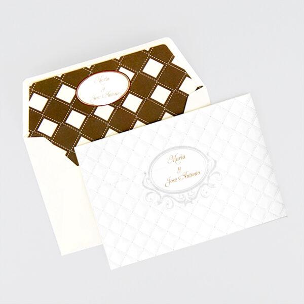 invitacion-boda-B101983